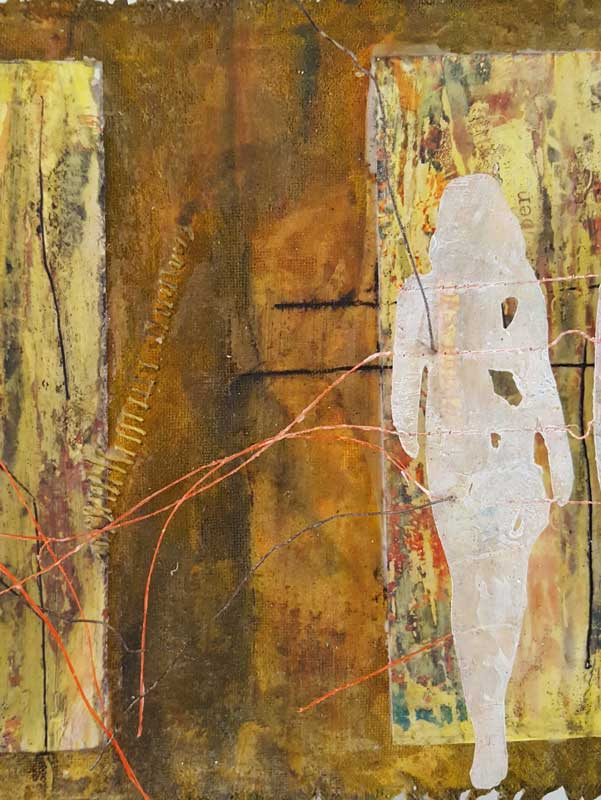Ausstellung-2019-Doris-Leuenberger--Vernetzte-Frau