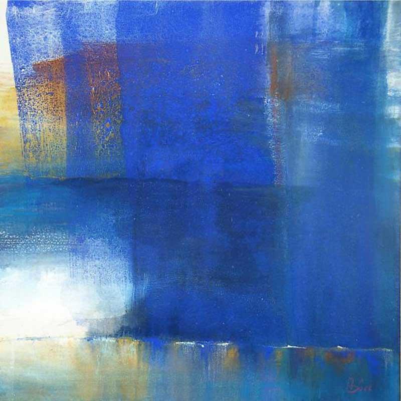 Ausstellung-2020-Andrea-Duerr-Blaue-Bruecke-45x45
