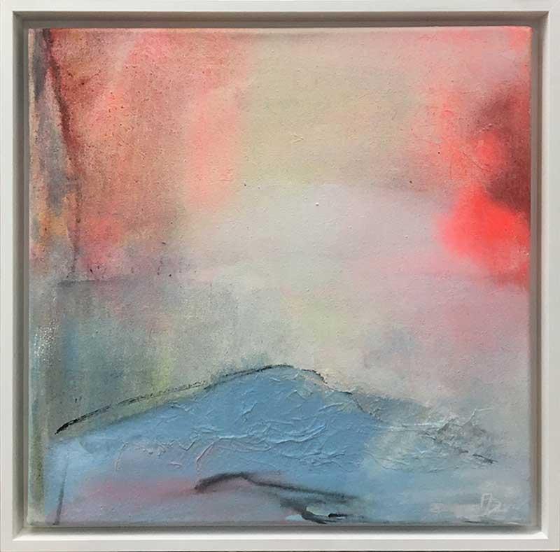 Ausstellung-2020-Andrea-Duerr-Du+Ich-II-40x40