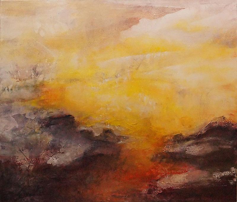 Ausstellung-2020-Andrea-Duerr-Geheimnisvolle-Wege-120x140