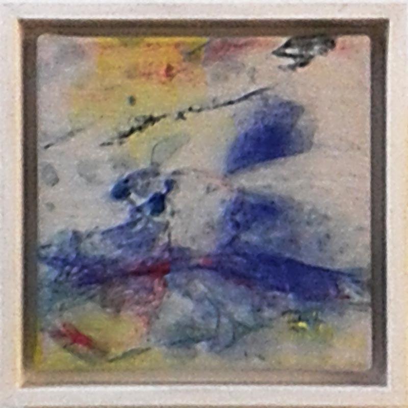 Ausstellung-2020-Andrea-Duerr-Sapperlot-20x20
