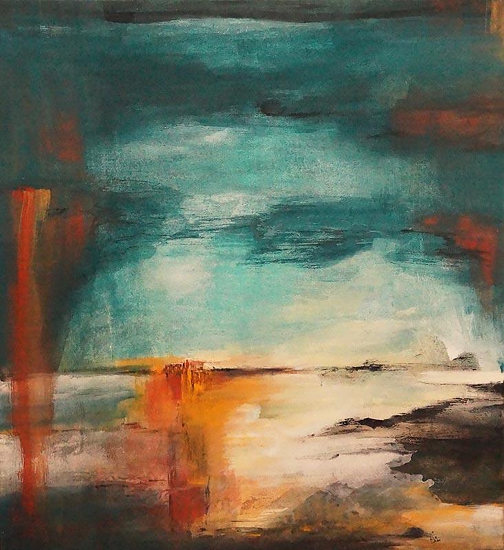 Ausstellung-2020-Andrea-Duerr-Zeit-kommt-Zeit-geht-100x110