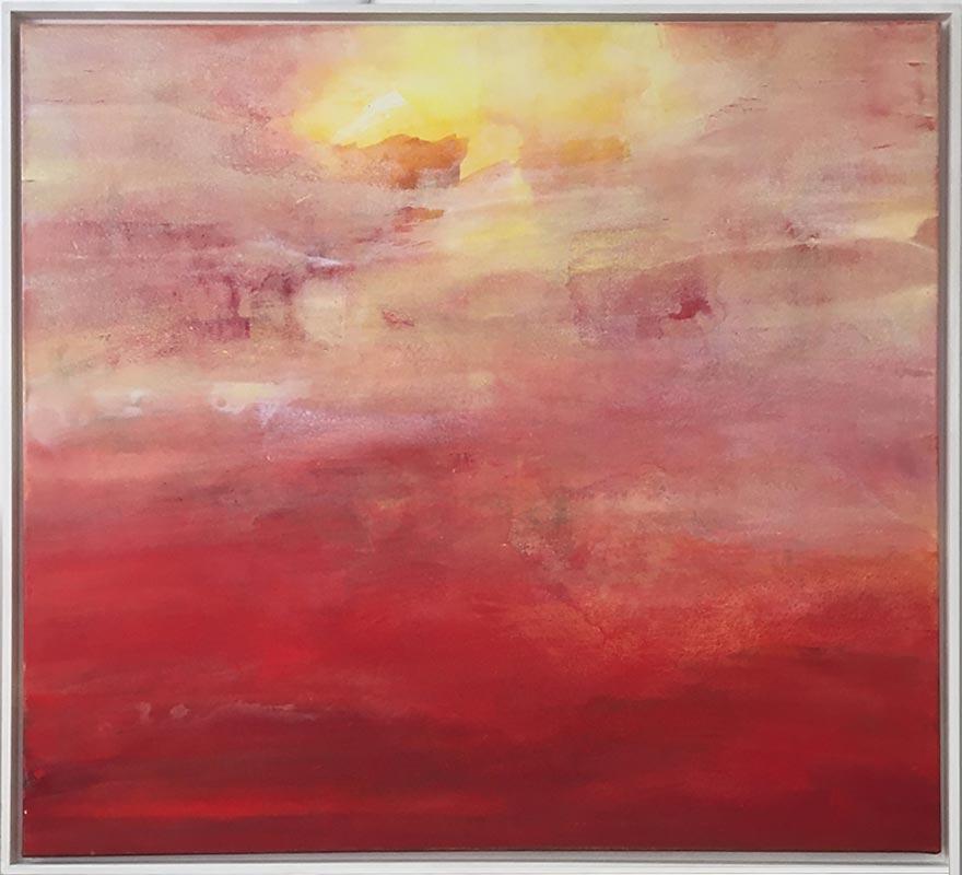 Ausstellung-2020-Andrea-Duerr-Zum-LIcht-100x90
