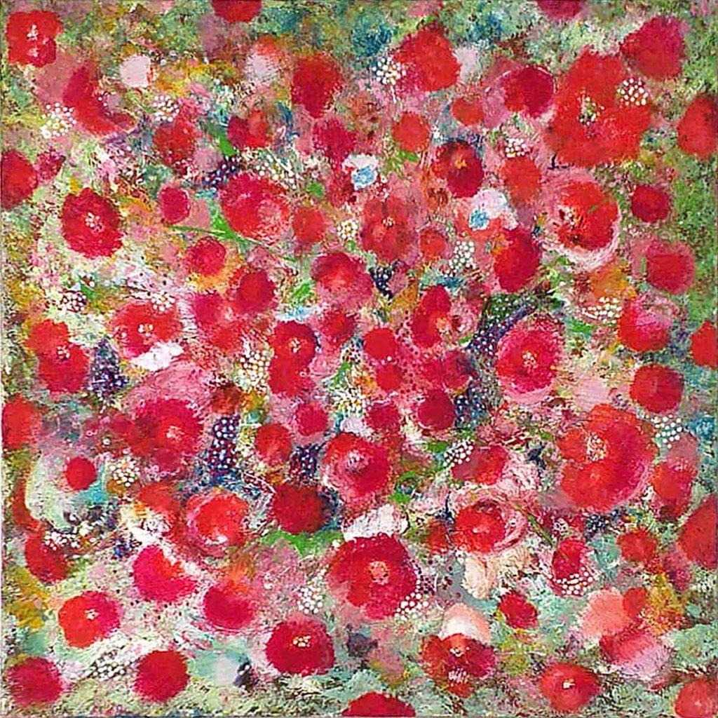 Ausstellung-2021-Inge-Wagner-10